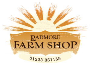 Radmore-farm-shop