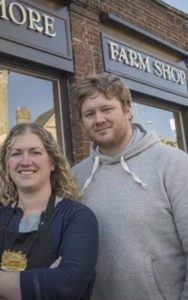 ben-and-vivky-aveling-radmore-farm-shop